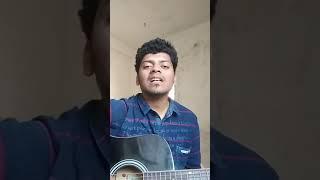 Dil Laga Liya - Acoustic Guitar Cover by Swarajya Bhosale | Udit Narayan | Alka Yagnik