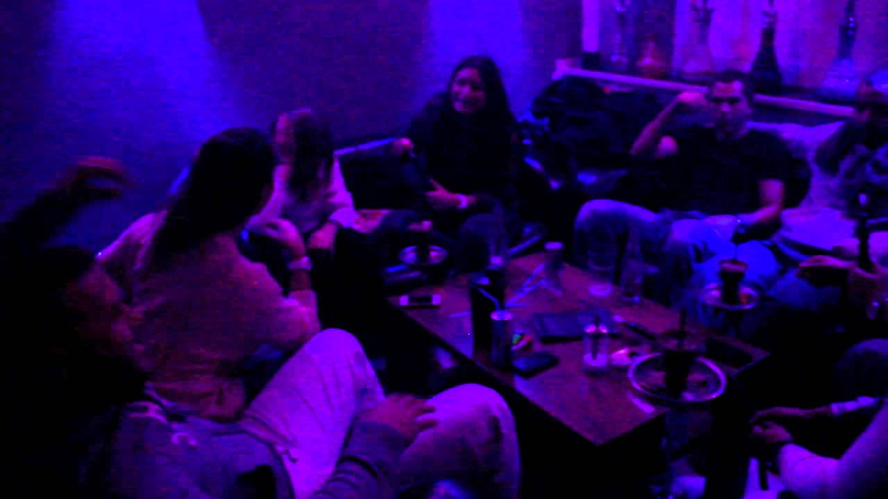 Lounge Shisha Bar Lounge 147 Shisha Cafe in