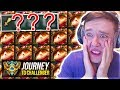 WHY AM I PLAYING TEEMO THIS GAME????????????????? - Journey To Challenger | League of Legends MP3