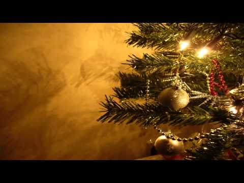 Last Christmas - George Michael - WHAM - Lyrics