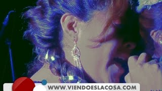 Rossy Y Las Chicas Luna