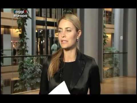 Barbara Matera sulla disuguaglianza di genere presente in Turchia