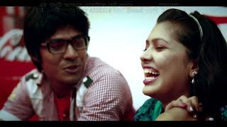 Tomay Niye Vabna | Manir | Sharalipi | Ichche | Bangla Hits Music Video