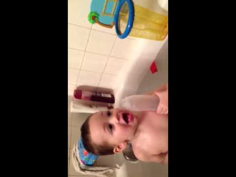 Cam Bath video