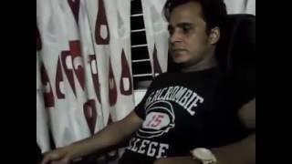 Tumi Amar Kot cina   Nirob Khan   Bangla New Song 2017