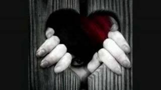 Watch Kaolin Sur Le Coeur video