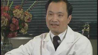 Wang Vision Institute, Nashville, TN - by Dr Ming Wang, LASIK and cataract surgeon