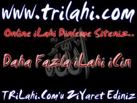 Sedat Ucan - Mekkeye Trilahi.com