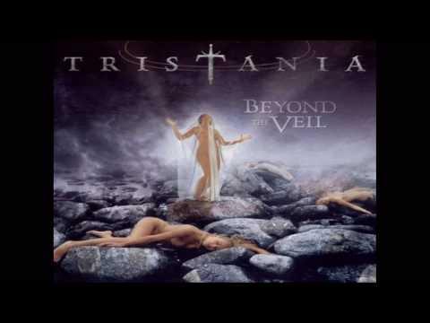 Tristania - Opus Relinque