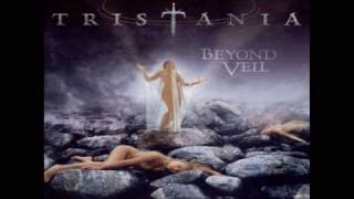 Watch Tristania Opus Relinque video
