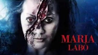 Tagalog Filipino Movies ღ Filipino Movie latest 2016 Horror, Thriller Maria Labo