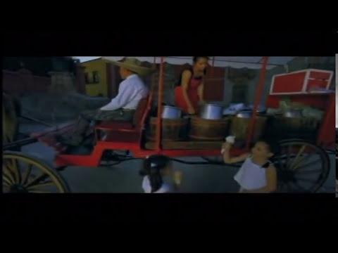 Video de Promocion del Estado de Guanajuato