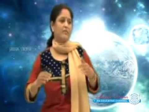 Motivational and inspiring  speech for students, Tamil  Part 4   YouTube 360p