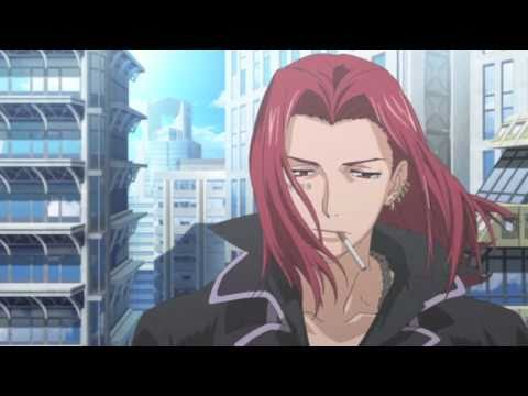 Blame it on the Pop 2009 - AMV klip izle