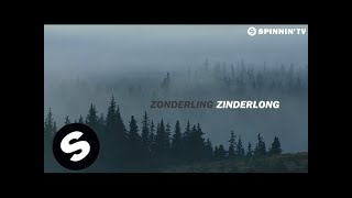 Zonderling  - Zinderlong  (Original Mix)