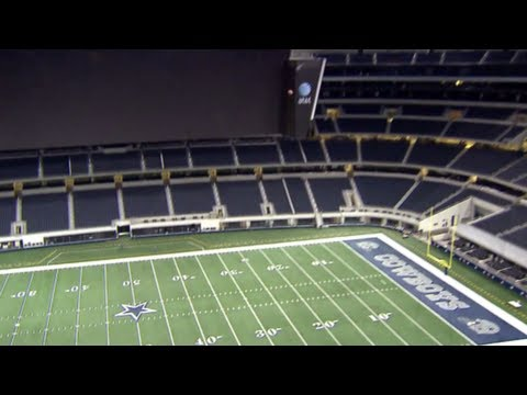 dallas-cowboys-edition-dude-perfect.html