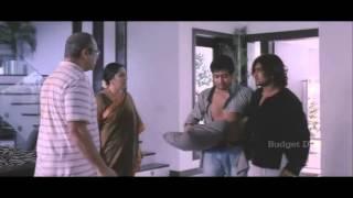 Maatraan - Maattrraan 2012 tamil full movie part clip6