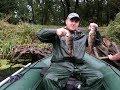 видео Рыбалка 2014 г. Бродяги-Рыбаки №2 смотреть ролики