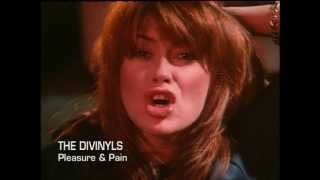 Watch Divinyls Pleasure And Pain video