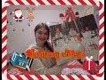 Christmas poundland haul! l Girlslovehauls x