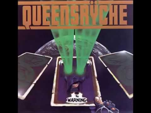 Queensryche - En Force