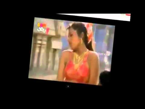 Soundarya Boob Show Ever video