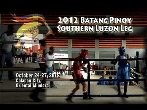batang pinay scandal http://article.wn.com/view/2012/10/21/Batang