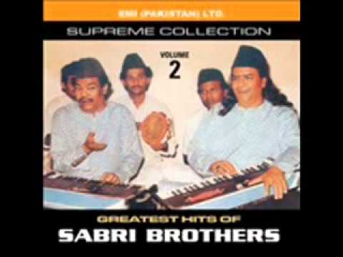 Khwaja Ki Deewani Sabri Brothers. video