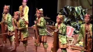 Download Lagu SUMATERA SELATAN - Festival Nasional Musik Tradisional Anak-Anak 2014 by MAM EO Gratis STAFABAND
