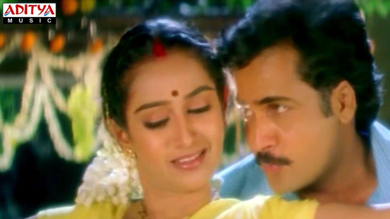 Adirindayya Chandram Telugu Movie Online