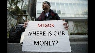 Mt Gox Completed Final BTC SellOFF/Monero, IOTA, SC on Watch/Charts/Top 200 Cryptos