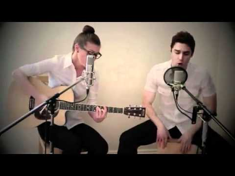 Karmin - I need a doctor (Cover)