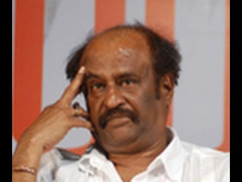 Rajini's new Medical Report by Doctors
