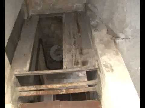 Sir Ganga Ram Trust Building Bad Condition Mall Road Pkg By Akhtar Hayat City42 video