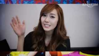 SNSD x Girls' Generation - NAUGHTY GILR GROUP - SPECIAL FUNNY #2