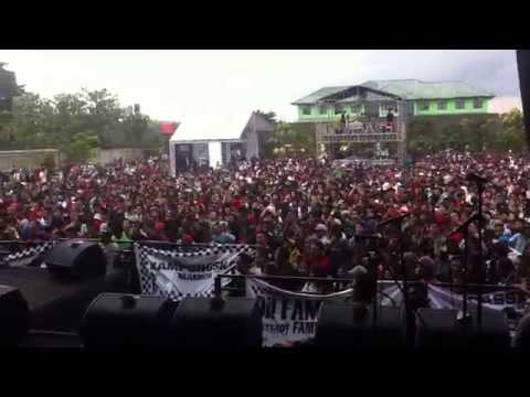 media monkey boots monkeybootsjkt tunggulah tunggu official video