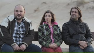 Violeta, Joro and me - Bulgarian TV film with Eng Subtitles