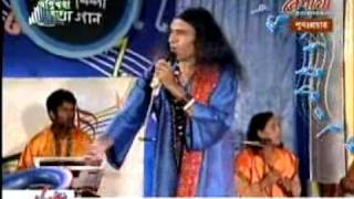 Kuddus Boyati - Jole Bhasa