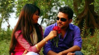 uriye dilam prem promo  by Rajib| Milon Khan & Liza| Bangla new song 2016|