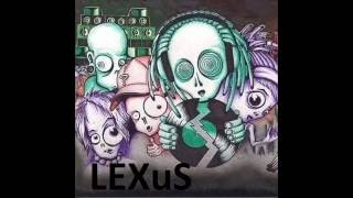 Lexus tekk apex hedex jump up DnB Mix 2016