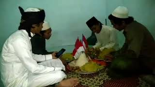 Lagu indonesia jayalah,indonesia rayalah versi  anak  santri Madurai.