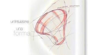 Ante Rem-Italy- Progettazione CAD 3D -Jewelry Design-Come nasce un Gioiello