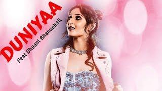 💘New Whatsapp Status Vedio Song 2019💘|| Duniyaa Female version by Dhvani Bhanushali