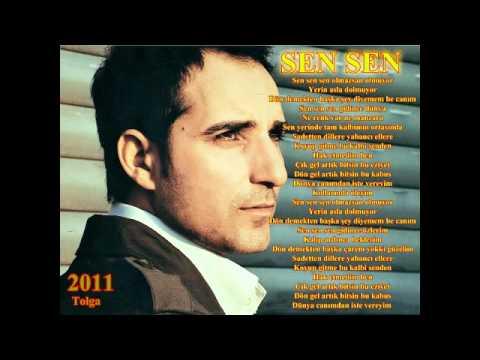 Rafet El Roman Sen Sen 2011 Yeni