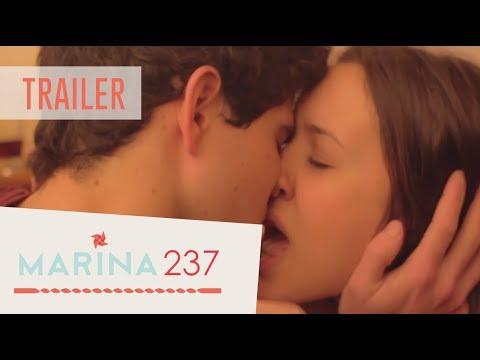 Marina 237 (Trailer)