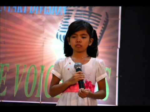 Finalist  #1_District 2 Canjulao_The Voice Kids.mp4
