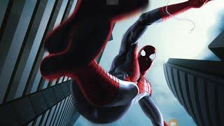 Peter Parker: Spectacular Spider-Man #313