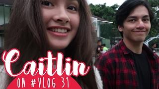 download lagu Virgoun - Surat Cinta Untuk Starla gratis