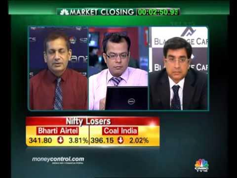 Avoid Bharti Airtel, says Sukhani