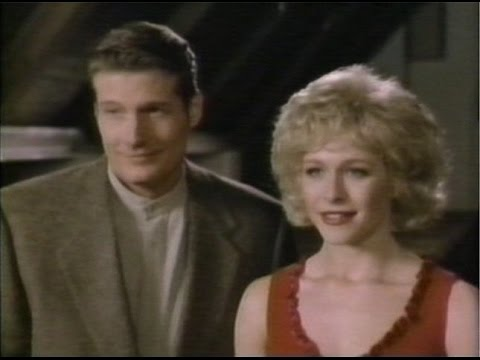 """Savannah - 2x16 """"Every Picture Tells a Story"""" (1997)"""